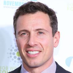 Chris Cuomo is a lawyer, television journalist and the son of former New York Governor Mario Cuomo. Learn more at Biography.com.