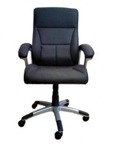 Chair, Furniture, Home Decor, Chairs, Decoration Home, Room Decor, Home Furnishings, Arredamento, Interior Decorating
