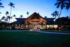 Find Hotels, Resorts, Hostels and more - Travel Agency Nannai Resort & Spa, Find Hotels, Hostel, Cabin, Mansions, Best Deals, House Styles, Saunas, Facial