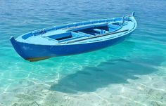 This is what the water looked like in Spain. Wouldn't mind going back. Loret de Mar.