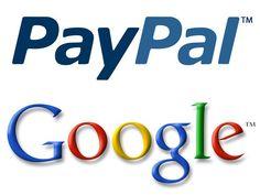 H Google θα εξαγοράσει το PayPal; - https://iguru.gr/2015/07/02/48768/google-paypal/