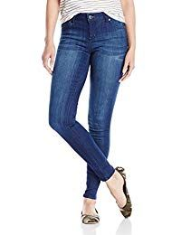 Women S Fashion Stores New Zealand Key: 6891196969 Celebrity Pink Jeans, Denim Skinny Jeans, Fashion Boutique, Fashion Fall, Womens Fashion, Fashion Stores, Clothes For Women, Stylish, Key