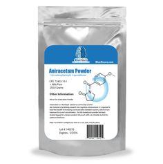 http://qualitypowder.metroblog.com/buy_choline_today_to_improve_concentration_and_focus