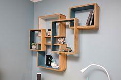 5 DIY storage projects