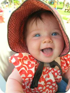 f81b098e16cc 14 Best Cute Summer Baby Outfits images