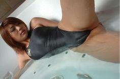swimsuits&bikinis
