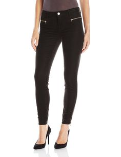 J Brand Jeans Women's Iselin #womens #womensfashion #style #womenstyle…