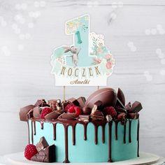 Birthday Cake, Design Inspiration, Food, Birthday Cakes, Meal, Eten, Meals, Birthday Cookies, Cake Birthday