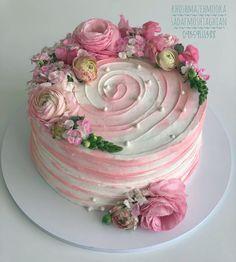 Cake Decorating, Decorating Ideas, Cake Writing, Engagement Decorations, Tier Cake, Cakes And More, Chocolates, Cake Ideas, Bakery