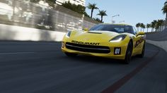 Xbox Live Gold Members Can Play Forza Motorsport 5 Free This Weekend on Xbox One - Xbox Wire