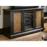"Found it at Wayfair - Decorator Group 60"" TV Stand"