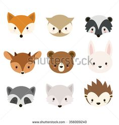 Stock Images similar to ID 317720480 - fall autumn critters
