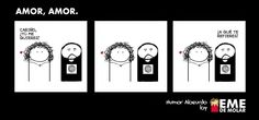 #humor #amor #risa