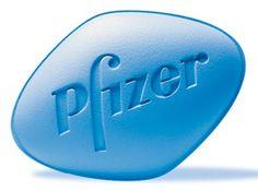 generic viagra good