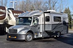 7 Best Coach images in 2018   Camper, Carport garage, Carriage house