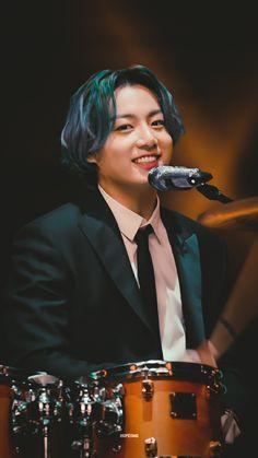 Jungkook Cute, Foto Jungkook, Bts Taehyung, Foto Bts, Kpop, Photo Polaroid, Bts Wallpapers, Die Beatles, Bts Pictures
