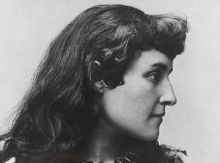 Pauline Johnson - Six Nations, dual identity: First nations + British Six Nations, First Nations, Between Two Worlds, Women In History, Unique Photo, Celebrities, Face, Beauty, Remote