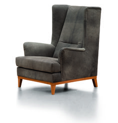 Upholstered Furniture, Club Chairs, Sofas, Armchair, Vogue, Interior Design, Luxury, Home Decor, Couches
