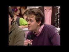 Serija Montevideo, Bog te video (glumci u Žikinoj šarenici) - http://filmovi.ritmovi.com/serija-montevideo-bog-te-video-glumci-u-zikinoj-sarenici/