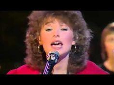 QUARTERFLASH - Harden My Heart (1982) - YouTube