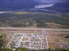 Image result for patagonia Patagonia, City Photo, Image