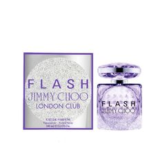 Flash London club by Jimmy Choo: un omaggio alle party girl londinesi... http://www.fashionfiles.it/pagina.php?ID=421
