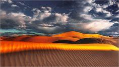 Death Valley - Val Guzman Photography 500px.com/valguzman0 #deathvalley…
