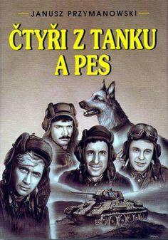 Janek a Šaryk!! Retro Kids, Best Memories, Old Photos, Childhood Memories, 3, Vintage, Posters, Movie, Historia