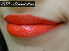 Colour Studio Professional Lipstick - Eternal Love