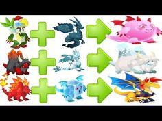 Dragon City Cheats, Dragon City Game, Yo Kai Watch 2, Fantasy Dragon, Baby Dragon, Some Pictures, Bowser, Pokemon, Geek Stuff