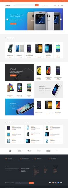 Mobile Store Responsive OpenCart Template #62184 - https://www.templatemonster.com/opencart-templates/mobile-store-responsive-opencart-template-62184.html