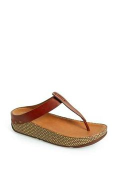 Fitflop Slippers - Inexpensive Top Standard Fitflop United kindgom On Sale Free-Shipping Iiubgzjc_fitflopuk2017.com