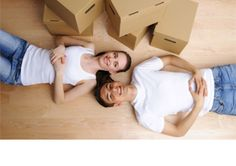 Moving to Hillsborough County soon? Then Sam's Movers is here to help you get your possessions securely transported. Call us today for your free quote! Movers Nyc, Local Movers, Franklin Indiana, Moving Estimate, Organizing For A Move, Moving And Storage, Moving Services, Moving Companies, Self Storage