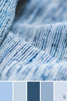 ZJ Colour Palette 580 #colourpalette #colourinspiration