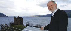The Scotland Advisor for incentive travel