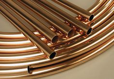 Copper prices fell by 0.35 per cent on Tuesday after investor confidence in the euro zone deteriorated slightly in May, one month after hitting the highest level since August 2007 which reduced the demand outlook for the metal. - See more at: http://ways2capital-mcxtips.blogspot.in/2015/05/copper-drops-on-bearish-euro-zone-data.html#sthash.dEvGz2vB.dpuf