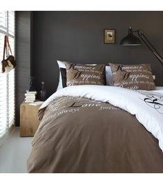 11 best V&D images on Pinterest | 3/4 beds, Arabesque and Bedroom