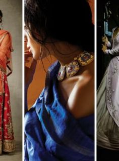 Aashni + Co Bridal Show