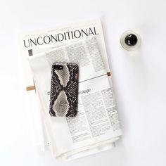 CHYLAK (@chylak.bags) • Zdjęcia i filmy na Instagramie Iphone 6, Iphone Cases, Python, Hand Stamped, Brown, Lifestyle, Vintage, Instagram, Photography