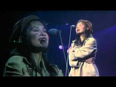 """Les Miserables/Lea Salonga as Eponine performing """"On My Own"""""""
