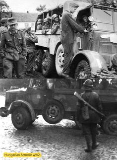 Military Jeep, Military Vehicles, Germany Ww2, Defence Force, Axis Powers, Wwii, Monster Trucks, Army, Ukraine