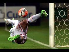 Sevilla - Espanyol 2016 ( 6-4) 2016 1080 HD 
