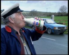 Pat Mustard Still Game, Father Ted, Mustard, Comedy, Ford, Tv, Beautiful, Humor, Television Set