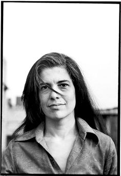 """Reading usually precedes writing. And the impulse to write is almost always fired by reading. Reading, the love of reading, is what makes you dream of becoming a writer."" — Susan Sontag"