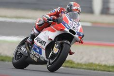 MotoGP | GP Olanda, qualifiche: Dovizioso, che pole! Rossi secondo, Lorenzo lontano