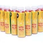 WTRMLN WTR | Cold Pressed Juice made from Watermelons