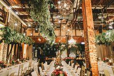 she designs events sydney wedding styling