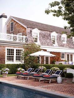 The Enchanted Home: 30 heavenly reasons why I love hydrangeas!