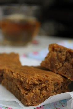 gâteau vegan chia poudre amandes