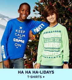 Justice is your one-stop-shop for the cutest & most on-trend styles in tween girls' clothing. Shop Justice for the best tween fashions in a variety of sizes. Tween Boy Fashion, Tween Boy Outfits, Tween Girls, Kids Fashion, Winter Fashion, Boys, Uniform Shop, Junior Kings, 2015 Winter